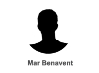 mar_benavent