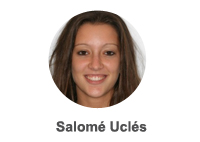 salome-ucles