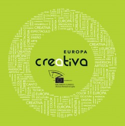 europacreativa-250x252