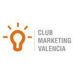 logo-clubdemarketing