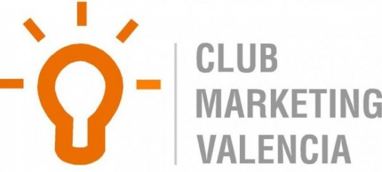 Club Marketing Valencia
