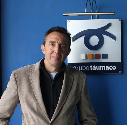 Francisco Lillo_Taumaco