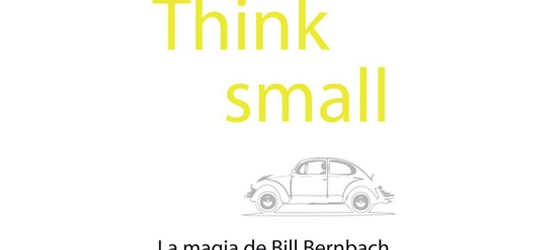 jornada-think-small