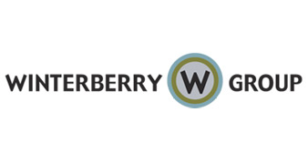 winterberry-group