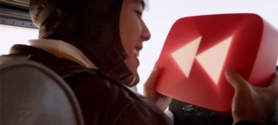 YouTube-Rewind-2013-2