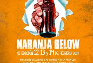 Naranja-Below-2014